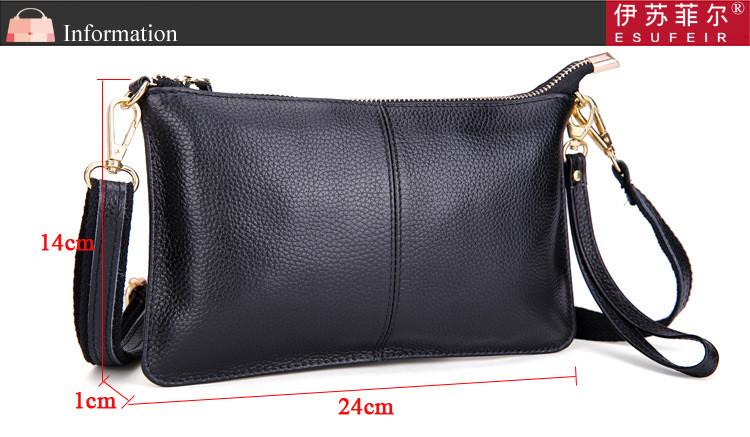 women-messenger-bag-06