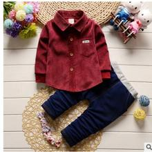 5f5af95584ea Buy old fashioned baby boy clothes and get free shipping on ...