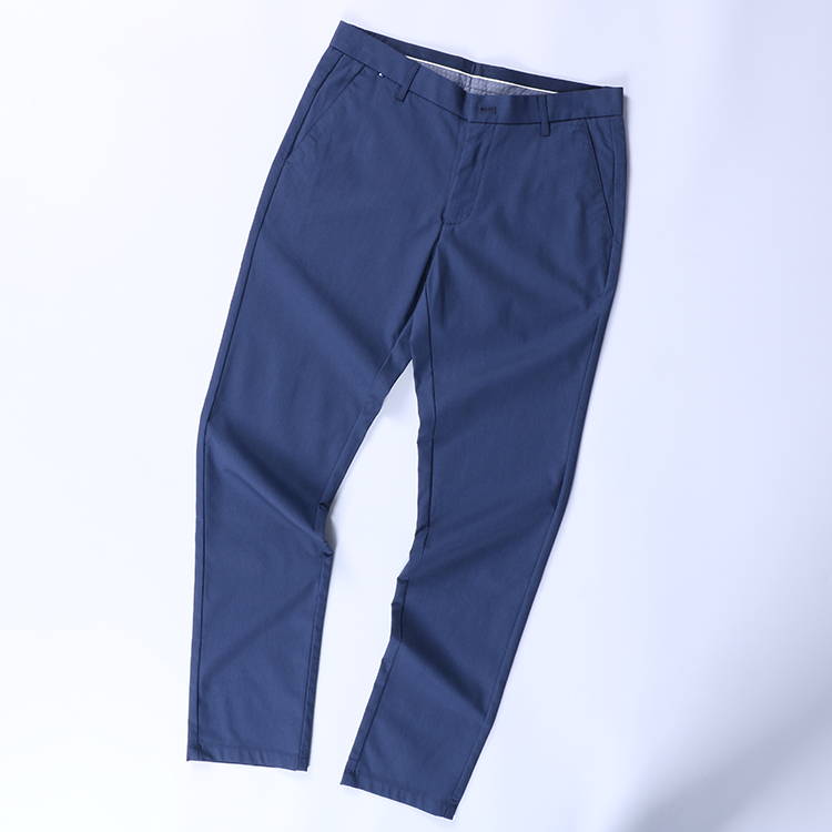 Long-Pants Winter Men's Casual Fashion New Cheap Autumn Popular MC150 Hot-Selling Wholesale