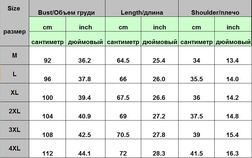 Image 3 - Mens Slim Fit Single Breasted Suit Vest 2018 Brand New Formal Dress Business Wedding Vest Waistcoat Men Solid Color Gilet Homme-in Vests from Men's Clothing
