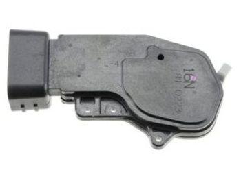 Toyota camry 2.2 93-01 driver의 도어록 액츄에이터 69120-33010 6912033010