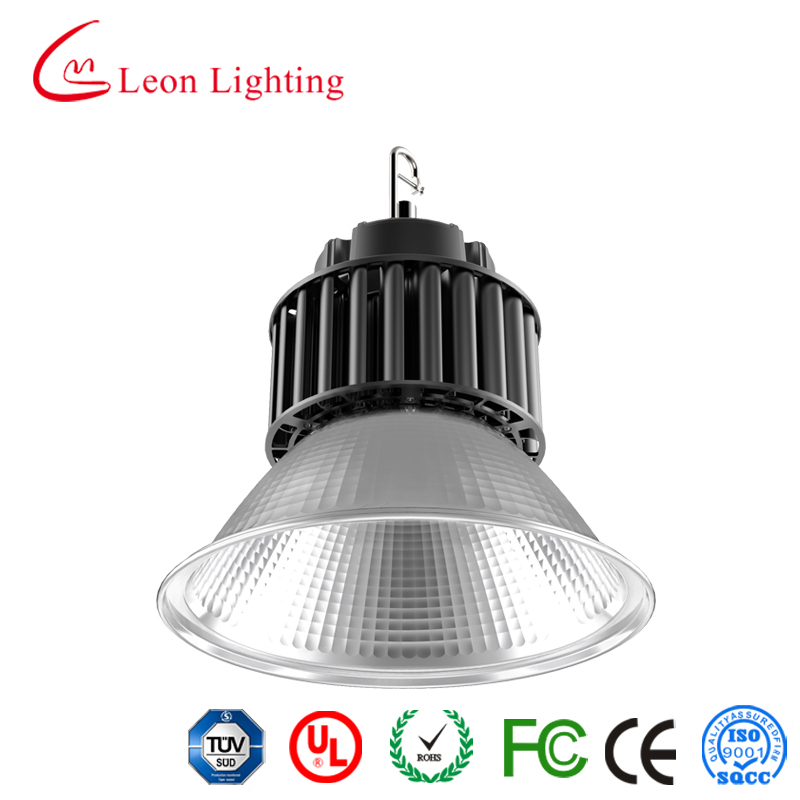 cheap price 150w led commercial lighting cheap industrial lighting
