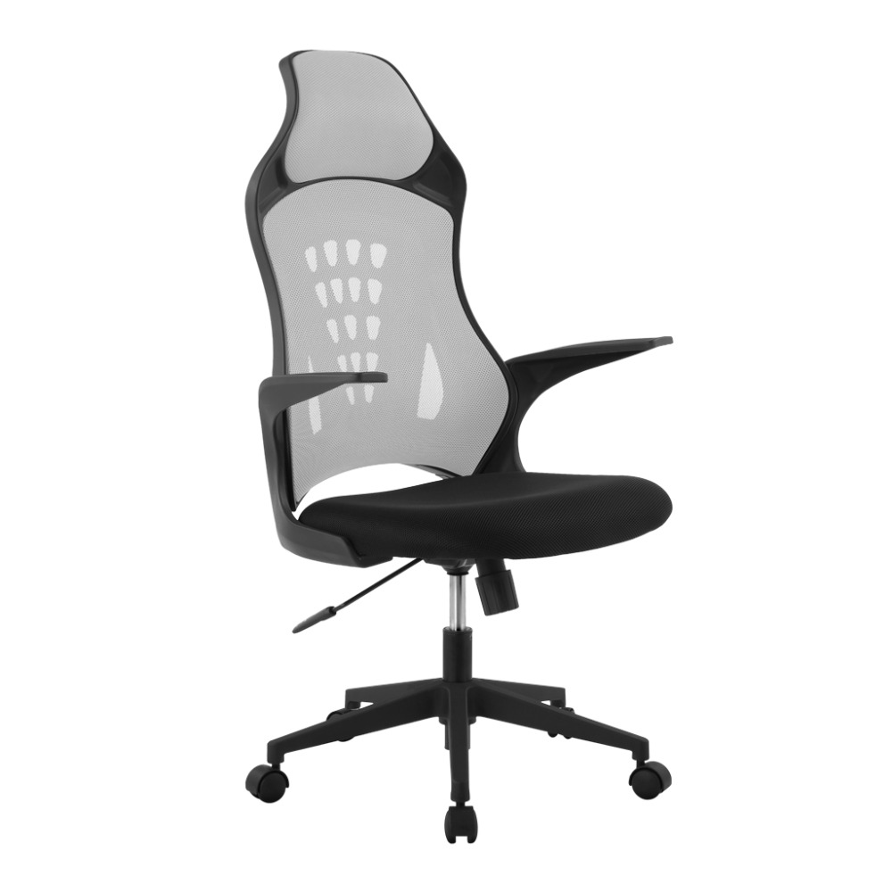 Langria Ergonomic High Back Mesh Office Chair Executive Chair Gaming