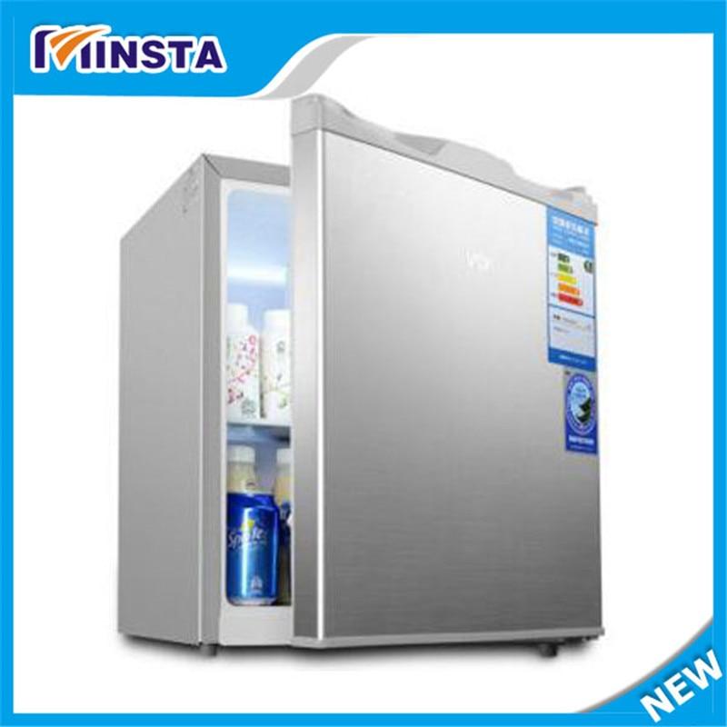 Ungewöhnlich Kleiner Kühlschrank Kaufen Ideen - Die besten ...