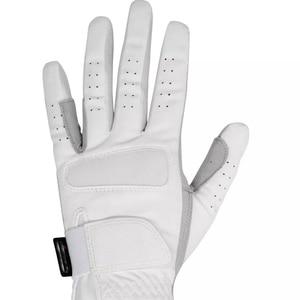 Image 2 - Profesyonel binici eldivenleri Erkekler Kadınlar için Aşınmaya dayanıklı Kaymaz Binicilik Eldivenleri At yarış eldivenleri Ekipmanları