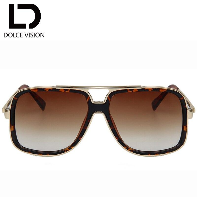 8ff7731bf0 DOLCE VISION 2018 Rivet Frame Fashion Multicolor Glasses Women Clear Lens  New Eyewear Original Brand Vintage Square Glasses Men
