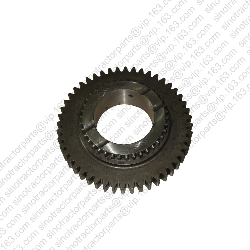 SG254.37.117, the driven gear I for China Yituo tractor SG254 toro t5 series gear driven shrub rotor