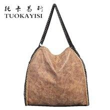 Cowhide suede leather Women Handbags Fashion realer Women 's shoulder Bags For Messenger crossbody Evening Shopping Bag Ladies
