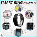 Jakcom Smart Ring R3 Hot Sale In Smart Clothing Accessories As Miband Metal Tomtom Watch Jakcom Smart Ring