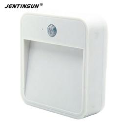 1led 10lumens motion sensor night light mini sensing white lamp for toilet basement hallway bathroom closets.jpg 250x250