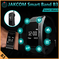 Jakcom B3 Smart Watch New Product of Modules As for guess original step up for arduino sensor