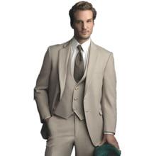 new Men's suits, Hot Sale Men Wedding Groom Tuxedos Groomsmen Best Man Suit Dinner Party Tuxedo