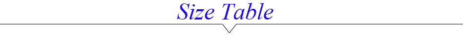 HTB1UHBHdBaE3KVjSZLeq6xsSFXa5.jpg?width=