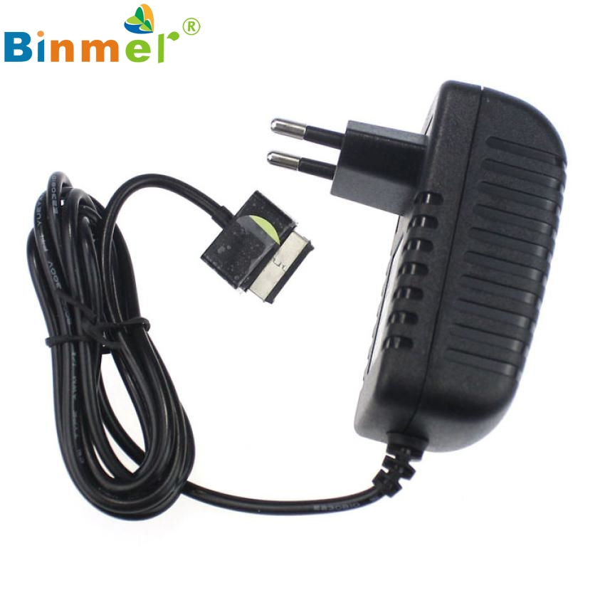 High Speed 3.2ft USB 3.0 40pin Charger Data Cable for Asus Eee Pad TF101 Laptop PC