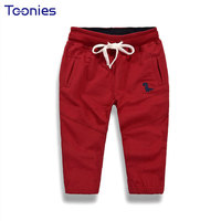 Active Children Pants Winter Baby Boys Girls Leggings New Design Girl Legging High Quality Cute Interested