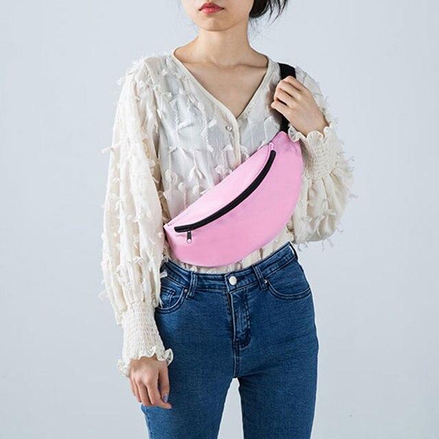 Новое поступление 2018 Для мужчин и Для женщин сумки груди полиэстер Anti-theft телефон кошелек большой Ёмкость Курьерские сумки