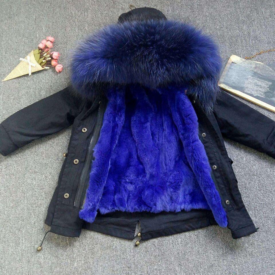 achetez en gros gar ons manteau de fourrure en ligne des grossistes gar ons manteau de. Black Bedroom Furniture Sets. Home Design Ideas