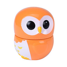 Egg Timers Kitchen Owl Dial 60 Minutes