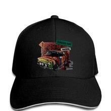 Vendita calda di Stile Cappelli Mini Cooper Austin Classico Auto berretto  Da Baseball(China). 32 Colore 6ff204745458