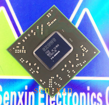 1 sztuk 100% nowy oryginalny 216 0866046 216 0866046 Chipset BGA z kulkami bezołowiowymi