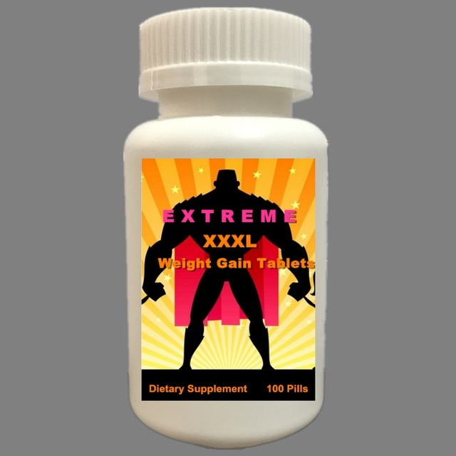 Can you lose weight on prometrium
