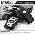 Автомобильные принадлежности автомобильные ключевые shell для BMW 525li новый 3 Серии 5 Серии 7 Серии x5 x6 x1 x3x4 Автомобиля ключевые случаи