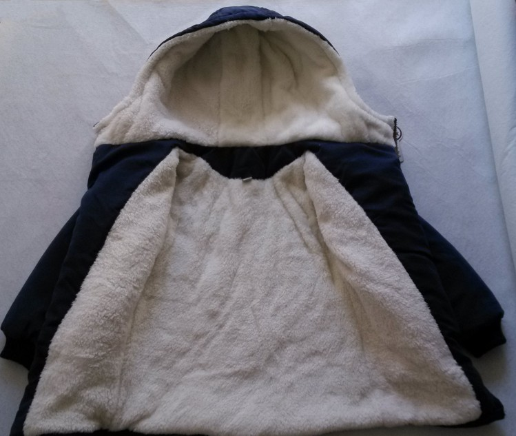 3-11Yrs-Baby-BoysGirls-Cotton-Winter-Fashion-JacketOutwearChildren-Korean-Cotton-padded-JacketBoys-fur-Winter-Warm-Coat-4
