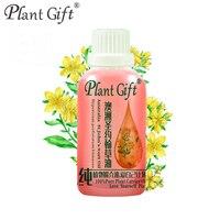 100% pure plant Essential oils Kingdom Australia St. John's Wort Oil 100ML Treatment of dandruff, Cure acne Remove eczema