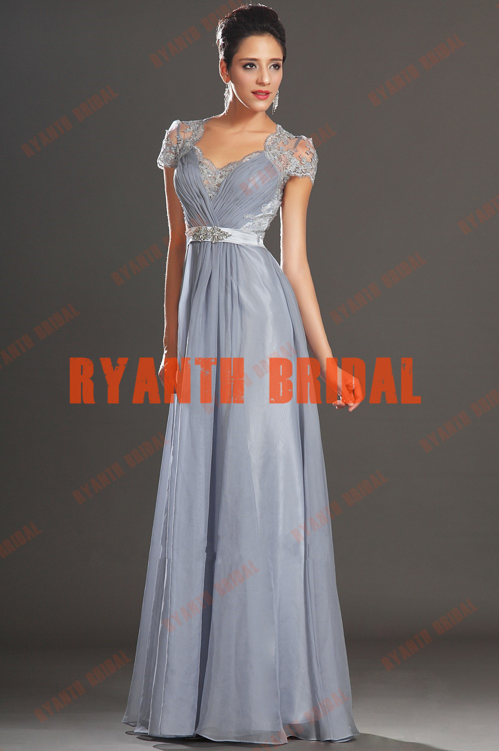Evening dresses uk cheap lilac dress sewing patterns designer evening dresses uk cheap lilac dress sewing patterns designer formal red a line floor length built in bra appliques n 2015 cheap in evening dresses from ombrellifo Gallery