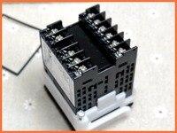 E5ccrx2asm880 новое и оригинальное e5cc rx2asm 880 цифровой контроллер AC100 240V e5cc Инструменты части