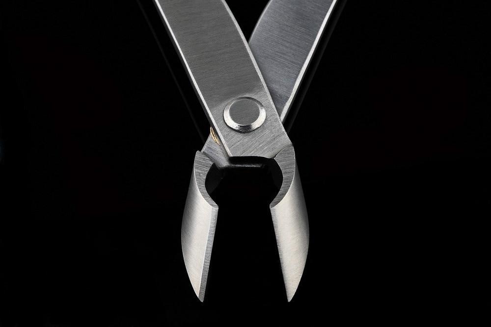 185 small edge branch cutter straight edge master kwaliteitsniveau - Tuingereedschap - Foto 4
