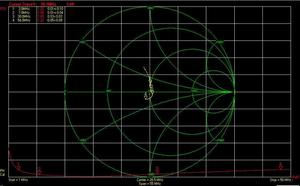 Image 4 - 1:1 Balun 1 56MHz 1000W Ratio High Power for HF Amateur Radio Shortwave Antenna Receiver
