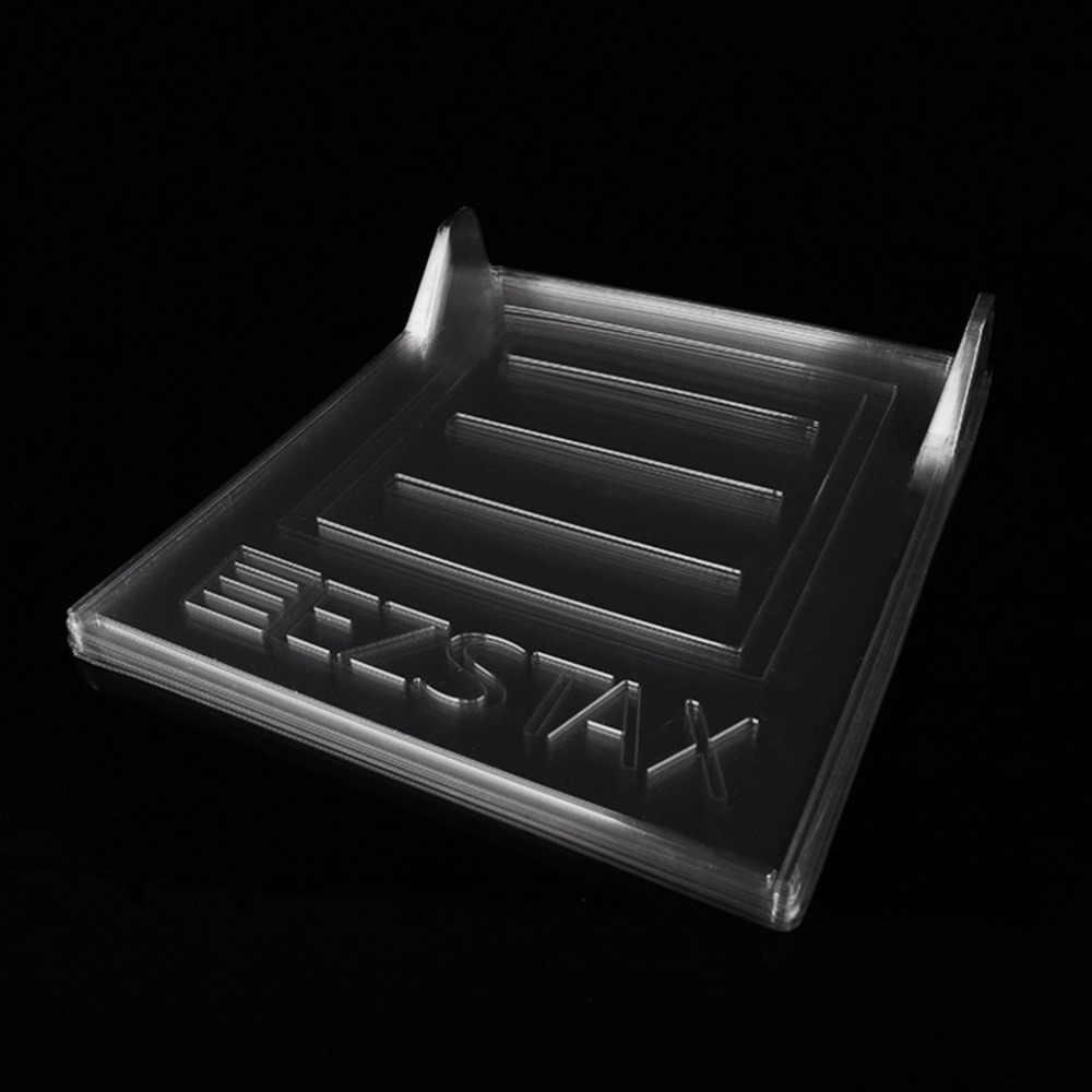 10 Слои Одежда Организатор Системы Шкаф Организатор ящика организации офисный стол файл шкаф чемодан полка делителей качество