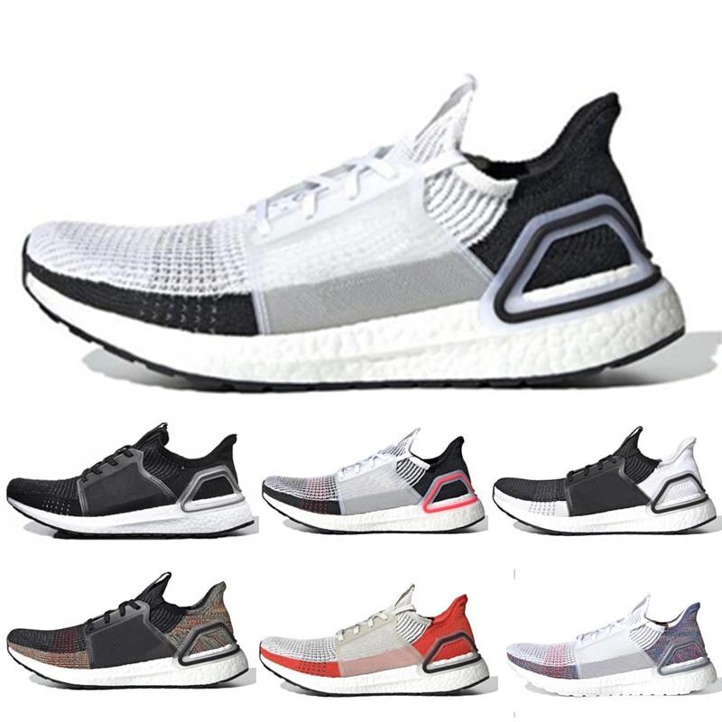 2019 ultraboost 5.0 designer brand trainer Primeknit Runner fashion Running sneaker sports shoes for Men Women2019 ultraboost 5.0 designer brand trainer Primeknit Runner fashion Running sneaker sports shoes for Men Women