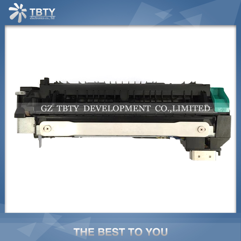 Printer Heating Unit Fuser Assy For Canon iR-ADV C5030 C5035 C5045 C5051 5030 5035 5045 5051 Fuser Assembly On Sale copier part c5030 fuser film compatible new for canon ir advance c5030 c5035 c5045 c5051 high quality