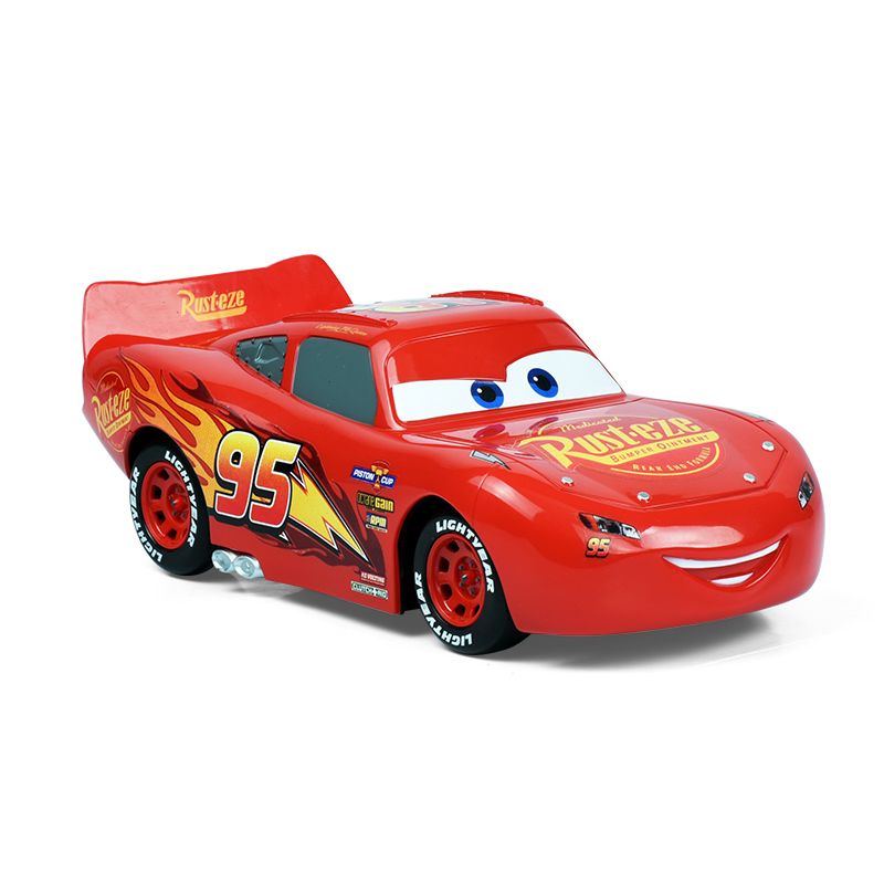 2017-New-Disney-Pixar-Kids-RC-cars-Mcqueen-Jackson-Cruz-cars-3-Xmas-Gifts-Toys-for-Boys-Children-Remote-Controller-No-Box-2