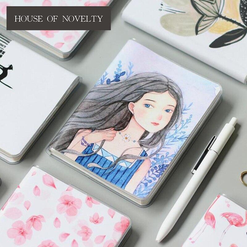 Aliexpress Com Buy Caiwei A6 4200 Lumens Full Hd 1080p: Aliexpress.com : Buy A6 Colorful Warm Sweet Girl Flamingo