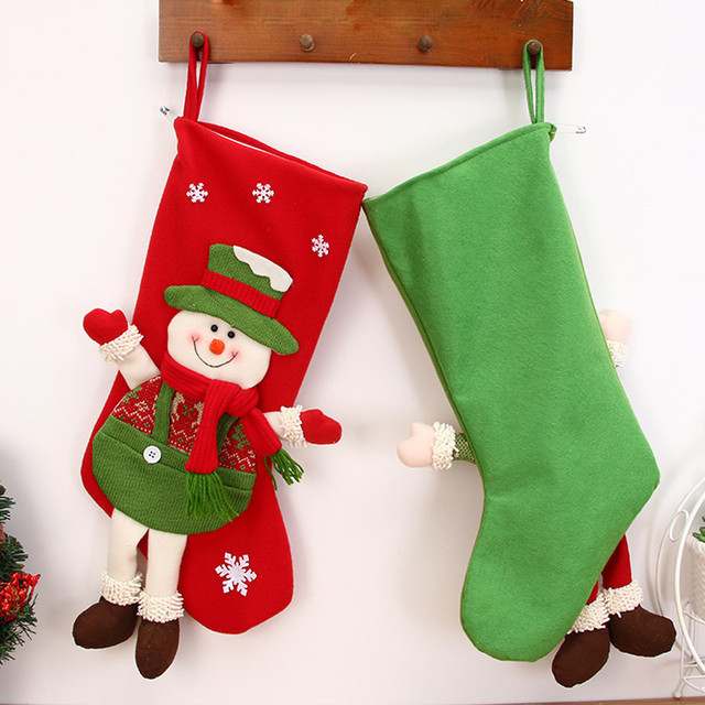 24+ Collection Christmas Gifts Wholesale Suppliers Pictures