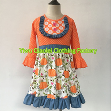 Children boutique clothes cactus outfits for kids bulk wholesale ruffle clothing summer girls outfits