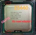 Intel Xeon E5440 Процессора (2.83 ГГц/12 М/1333) рядом с LGA775 Core 2 Quad Q9650 cpuworks (LGA 775 материнская плата не требуется адаптер)