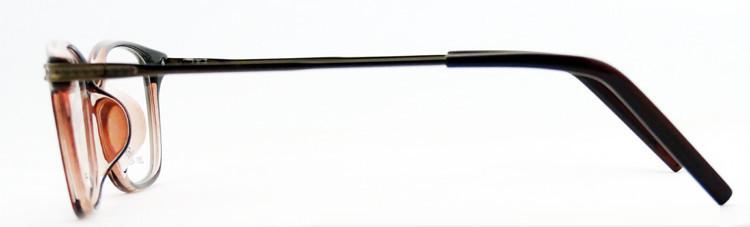 DSC07066