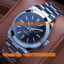 2017 NEW Luxury Brand Watch Men Sport Watches Men's Automatic Watch Clock Man Steel Wrist Watch Relogio Masculino
