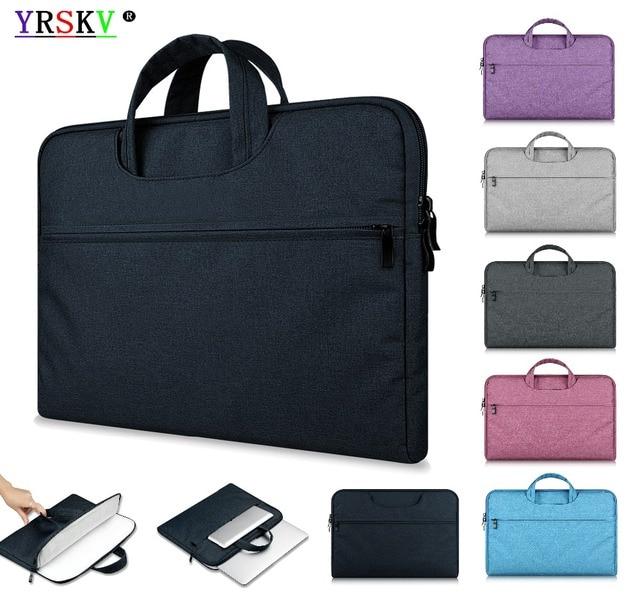 New Portable laptop YRSKV Case For Apple macbook Air,Pro,Retina,11.6