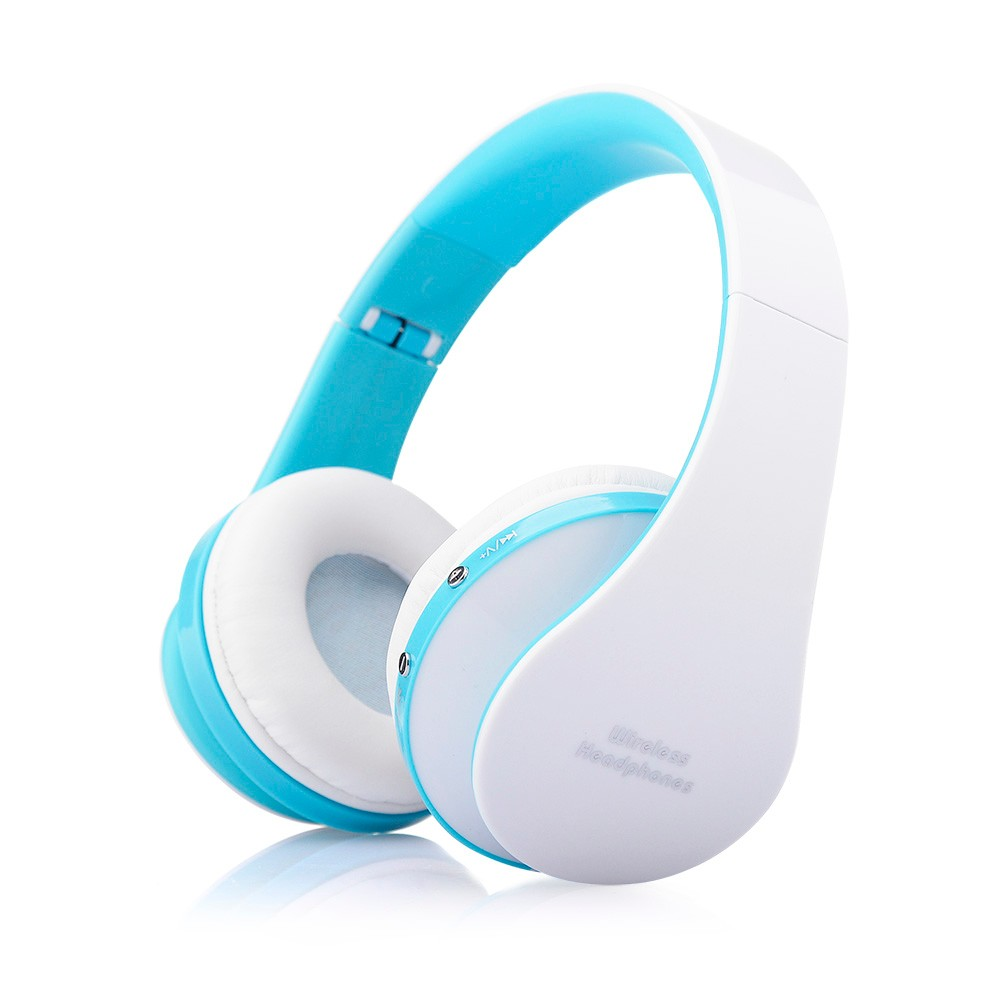 SoundTOP-Bluetooth-Headphone-Wireless-Headband-Foldable-Stereo-Sports-Headset-With-Mic-Super-Bass-Noise-Cancelling-NX (3)