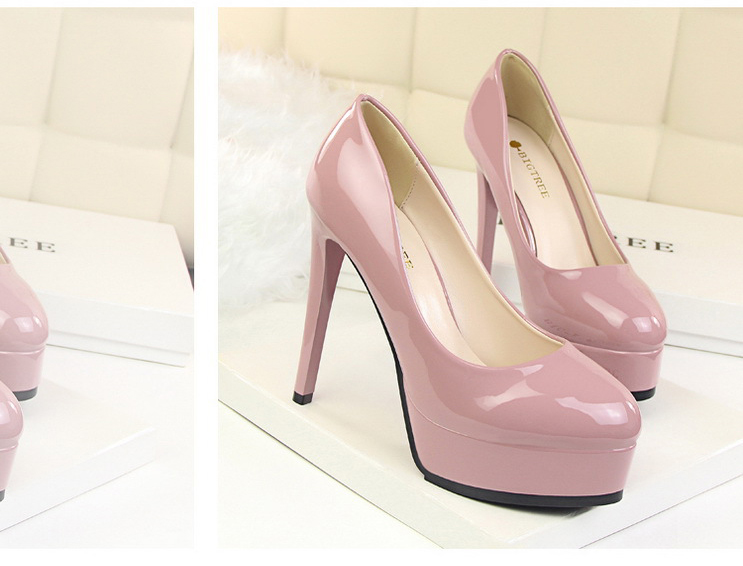ladies shoes home delivery