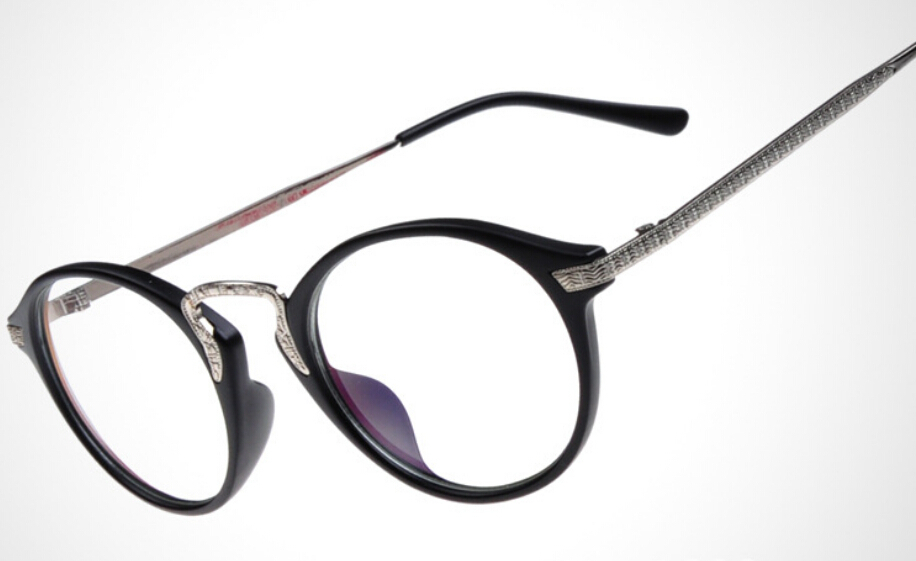 Popular Japanese Eyeglass Frames-Buy Cheap Japanese ...