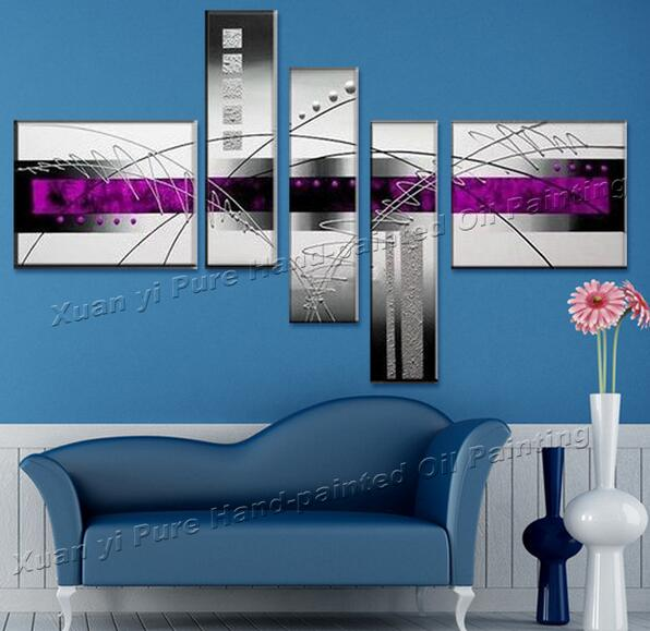 Popular canvas wall art contemporary buy cheap canvas wall for Modern art to buy