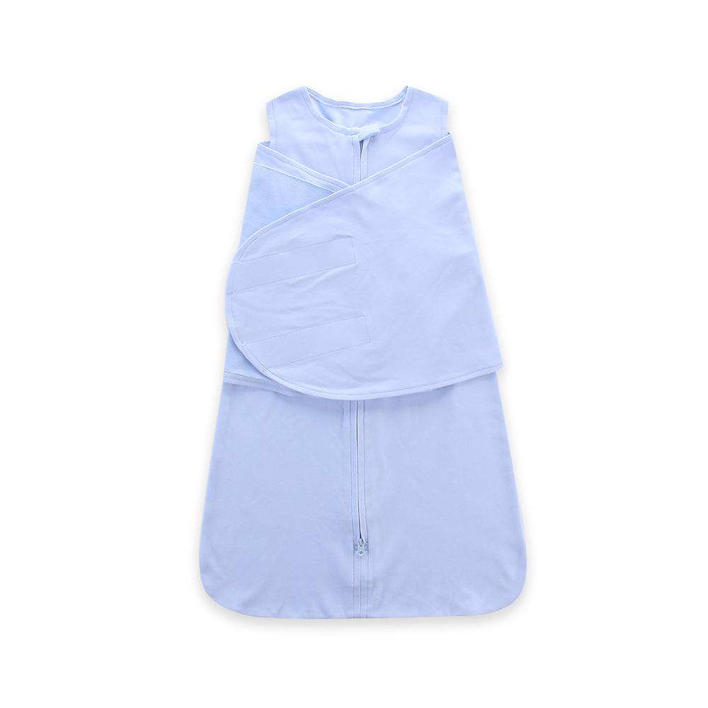 baby sleeping bags  (19)