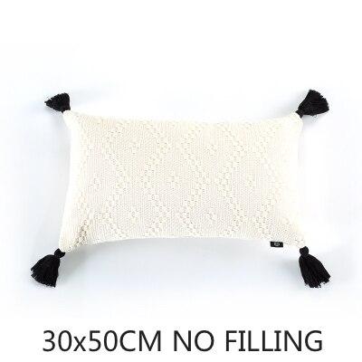 https://ae01.alicdn.com/kf/HTB1UHLZhJfJ8KJjy0Feq6xKEXXaU/DUNXDECO-Cushion-Cover-Decorative-Pillow-Case-Nordic-Geometric-White-Black-Lines-Tassels-Modern-Home-Office-Sofa.jpg_640x640.jpg