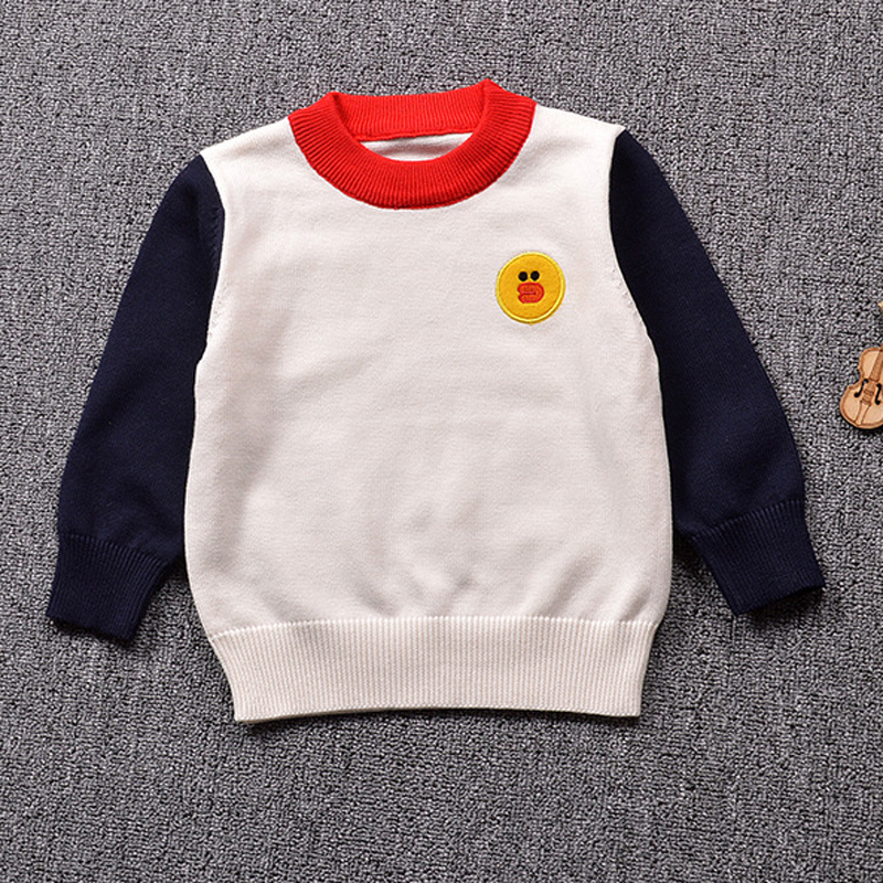 1-5yrs-Children-Knitted-Sweaters-Brand-Baby-Boy-Clothes-Infant-100-Cotton-Long-Sleeve-Children-Outwear-Clothing-Kids-Bobo-S-5